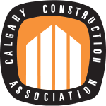 Calgary Construction Association